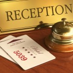 15 Tips for Success in Hospitality Management | Hospitality
